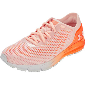Under Armour Hovr Sonic 4 Running Shoes Women, roze
